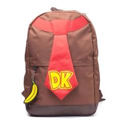Backpack Donkey Kong