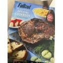 The Vault Dweller's Official Cookbook
