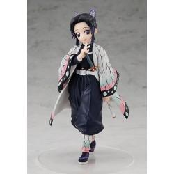 Demon Slayer: Kimetsu no Yaiba Pop Up Parade PVC Statue Giyu Tomioka 17 cm