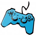 Video Jogos